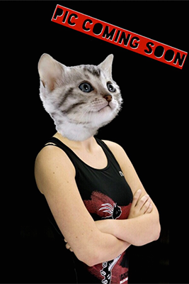 catshot1_thumb