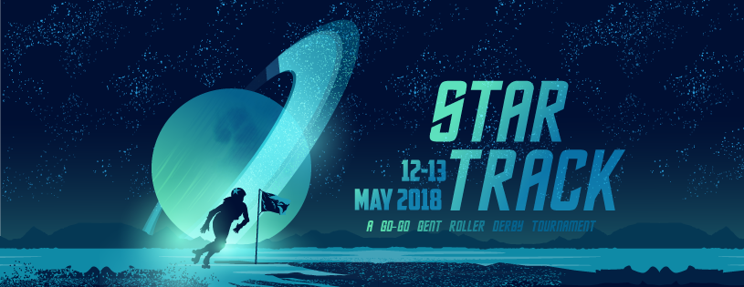 star track banner